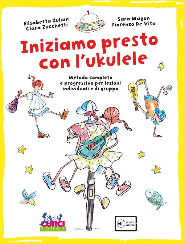 http://www.edizionicurci.it/cover/14758.jpg