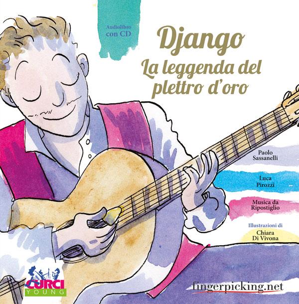 http://www.edizionicurci.it/cover/15408.jpg