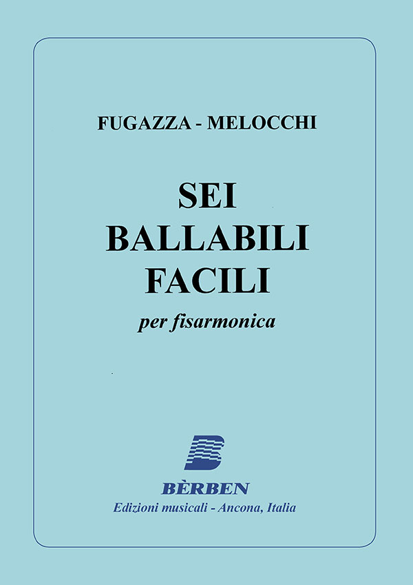 Sei ballabili facili