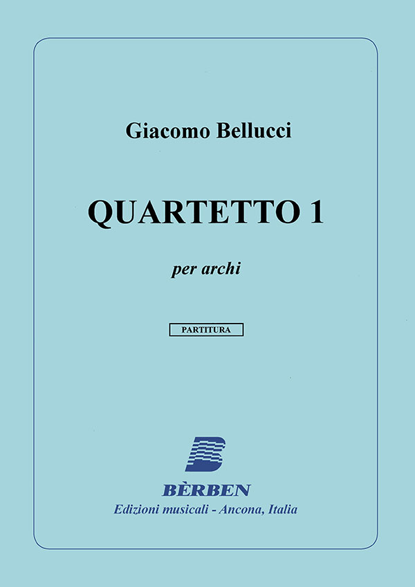 Quartetto 1