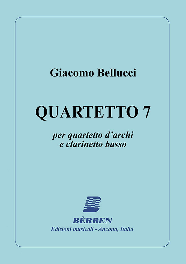 Quartetto 7