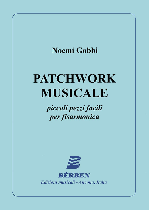 Patchwork musicale