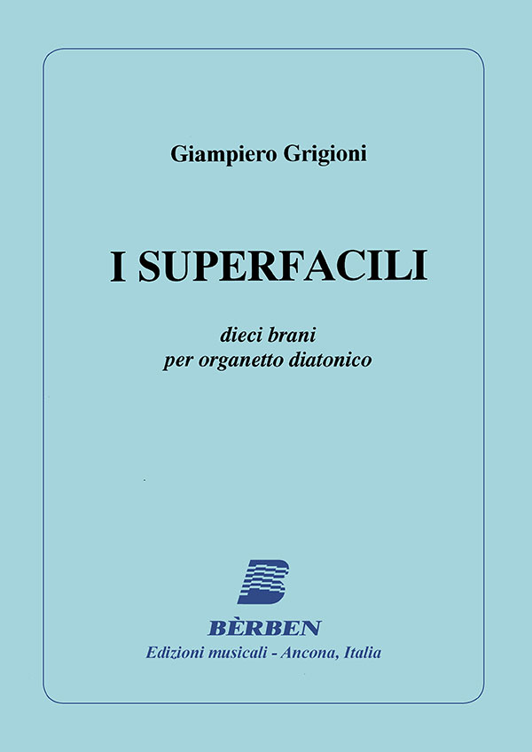 I superfacili