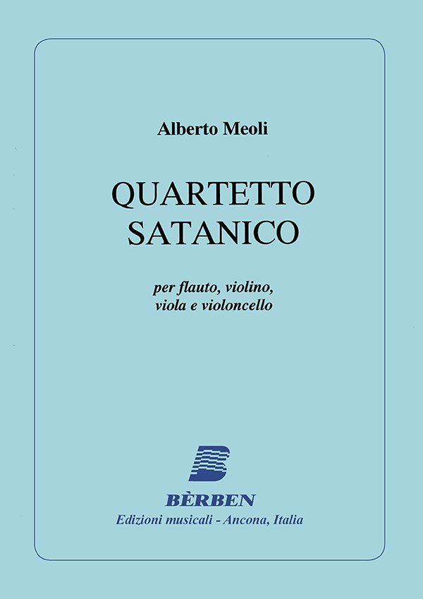 Quartetto satanico