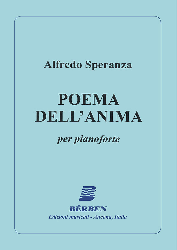 Poema dell'anima