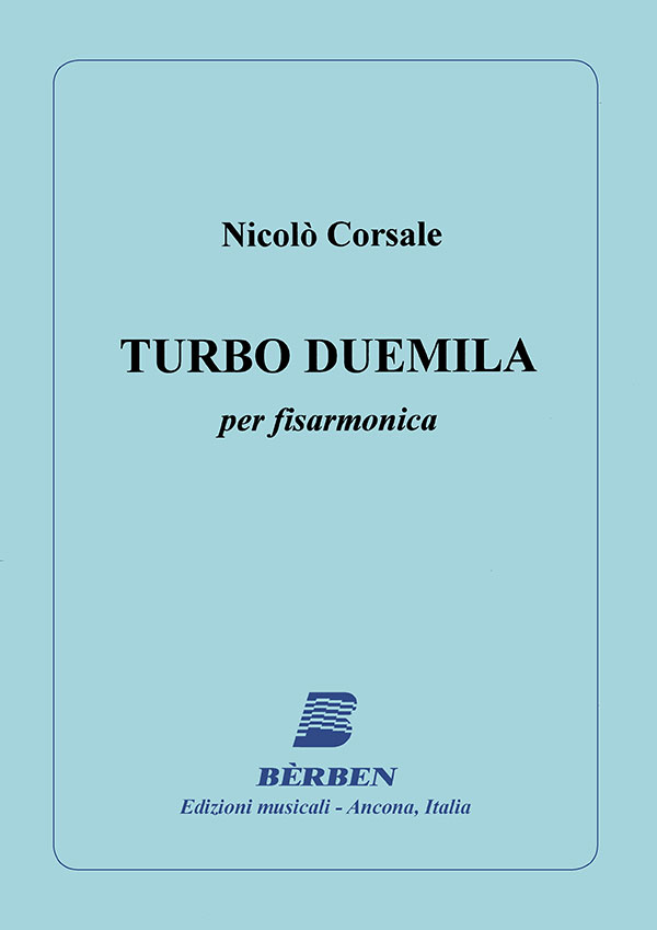 Turbo duemila