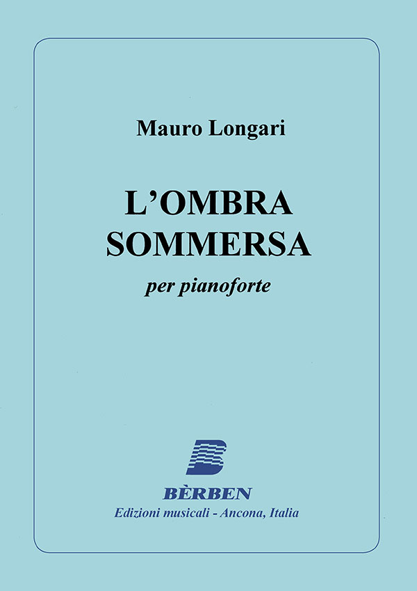 L'ombra sommersa