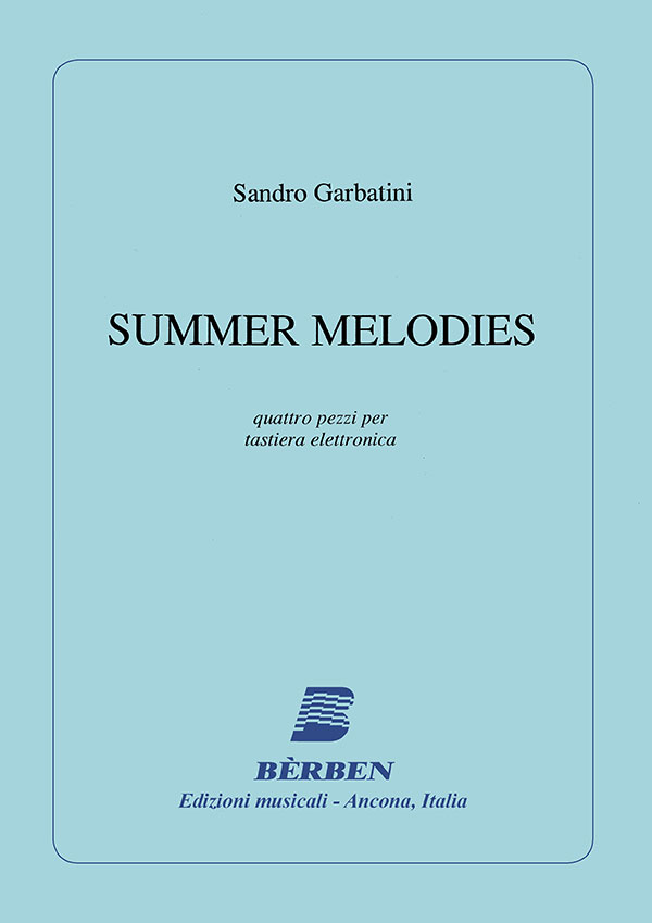 Summer Melodies