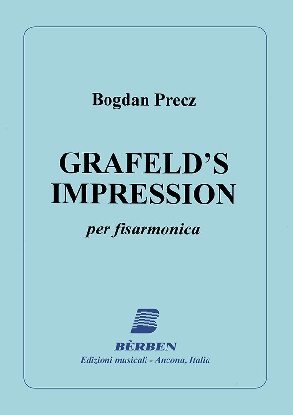 Grafeld's impression