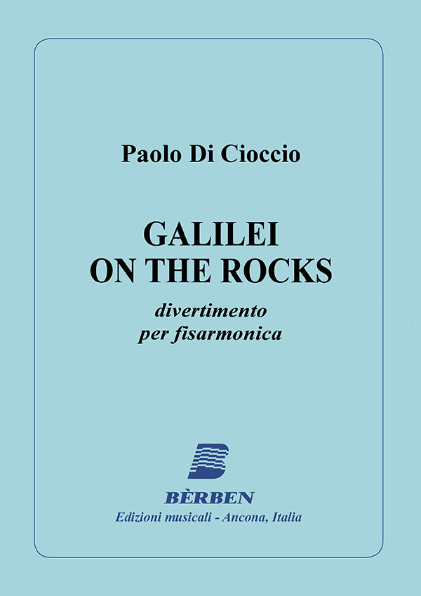 Galilei On The Rocks