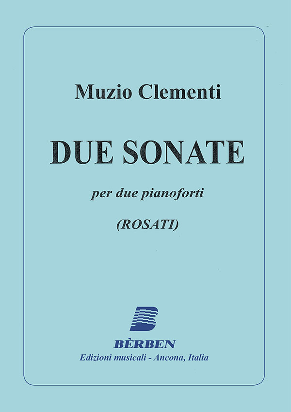 Due Sonate