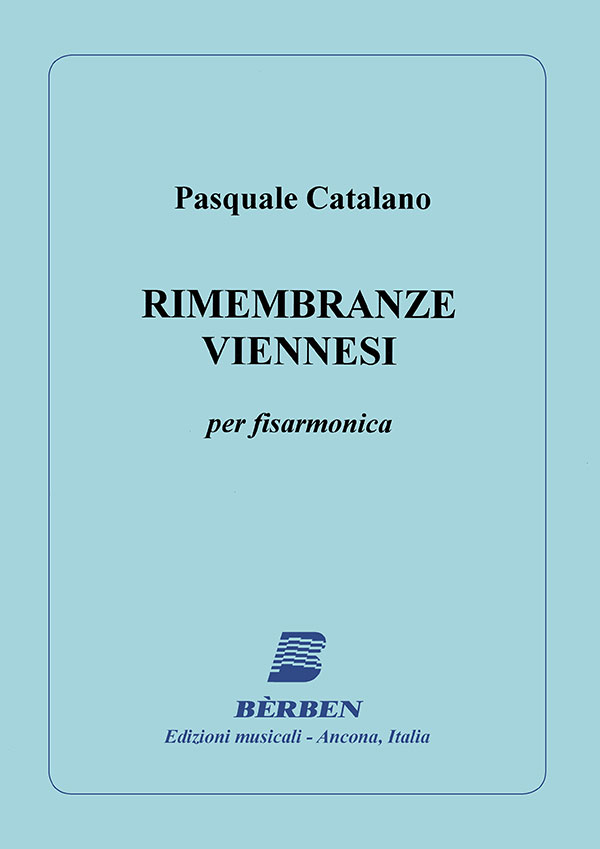 Rimembranze viennesi