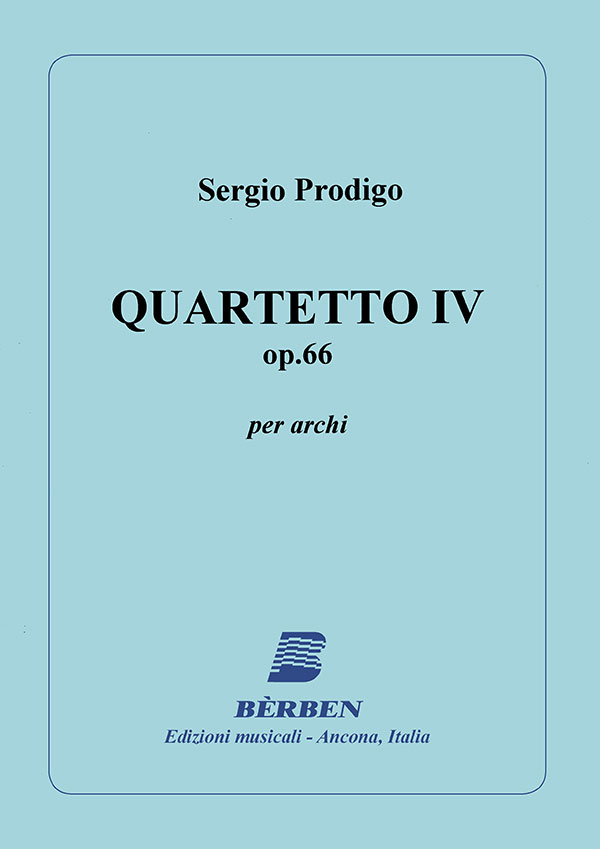 Quartetto IV
