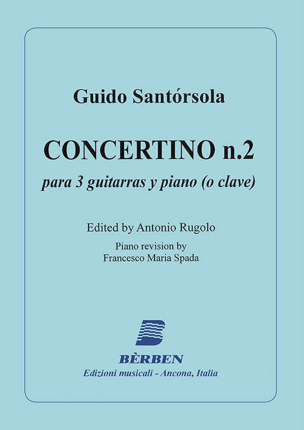 Concertino n. 2