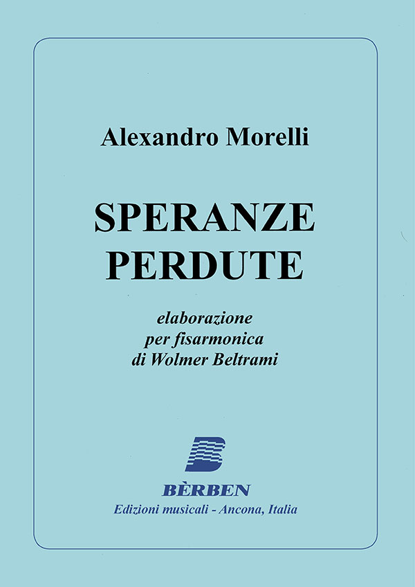 Speranze perdute