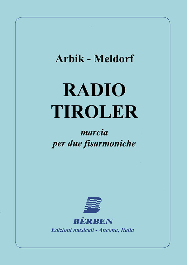 Radio Tiroler