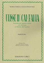 Ulisse in Campania