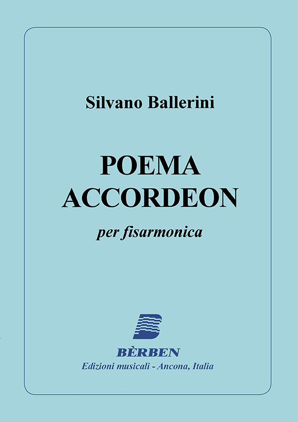 Poema accordeon