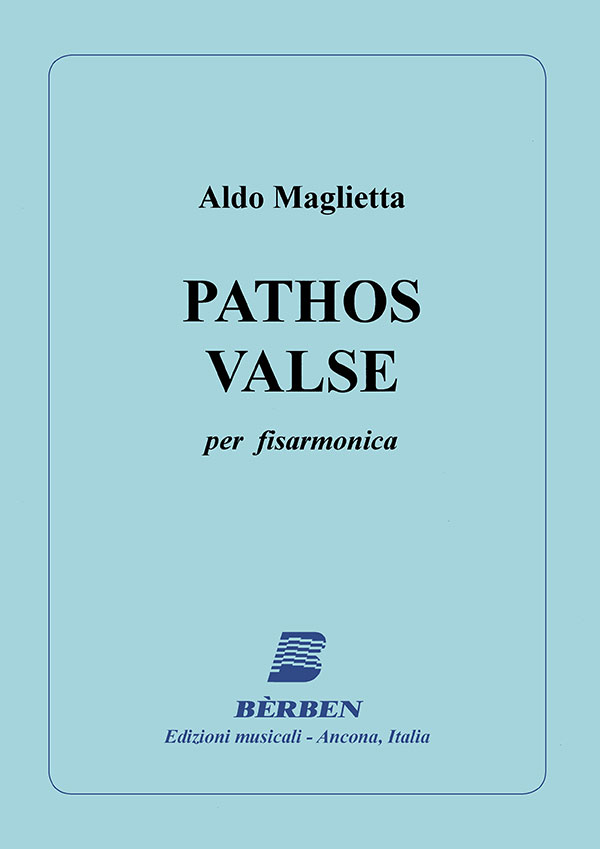 Pathos valse