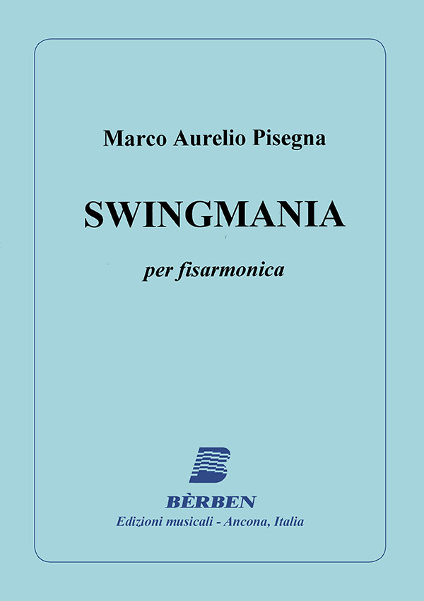 Swingmania