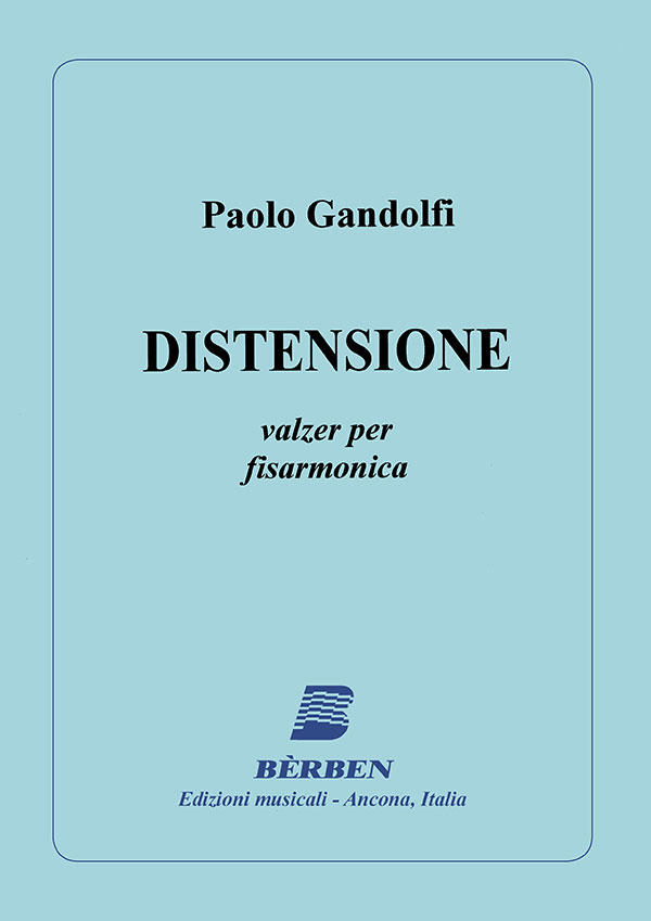 Distensione