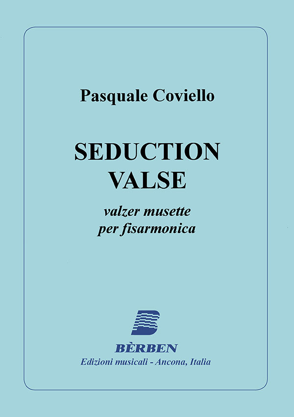 Seduction Valse