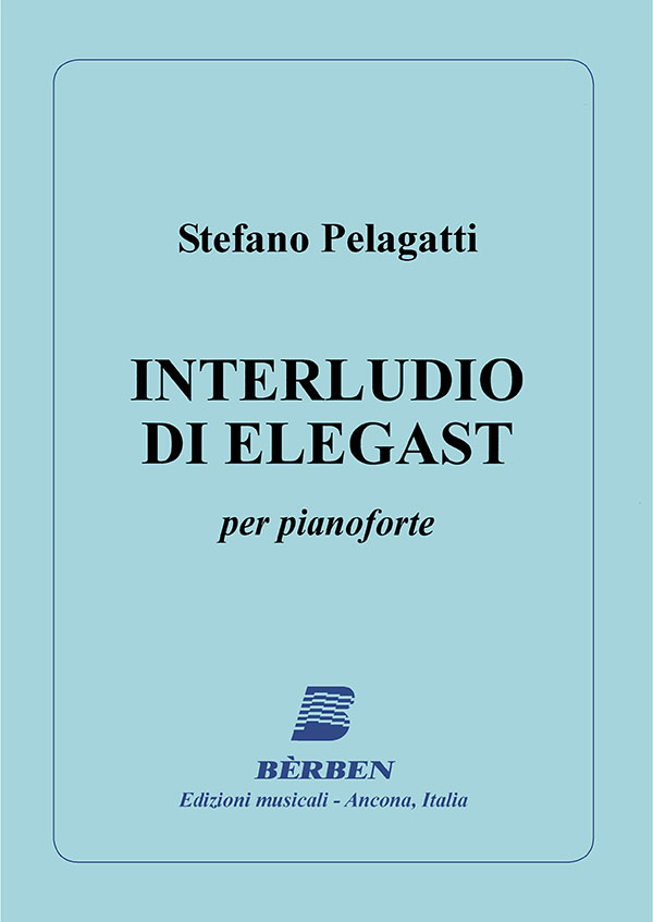 Interludio di Elegast