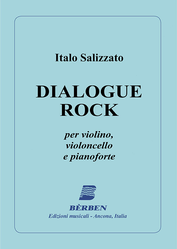 Dialogue Rock