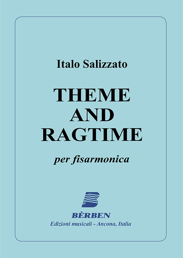 Theme And Ragtime