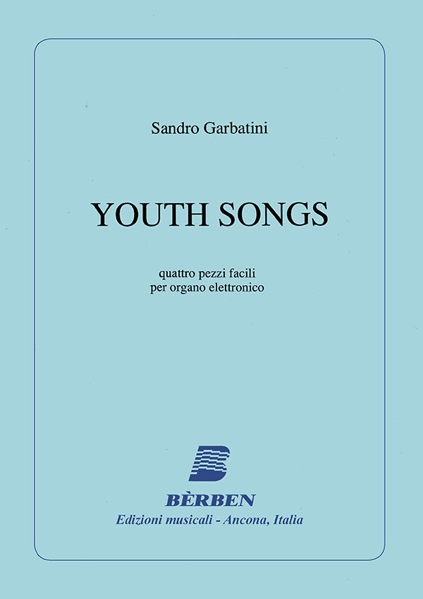 Youth Songs