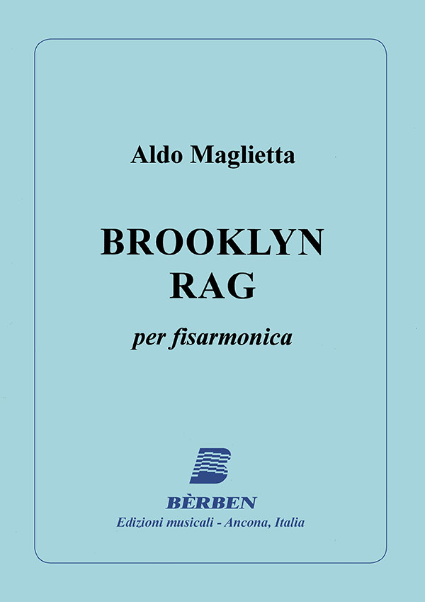 Brooklyn Rag