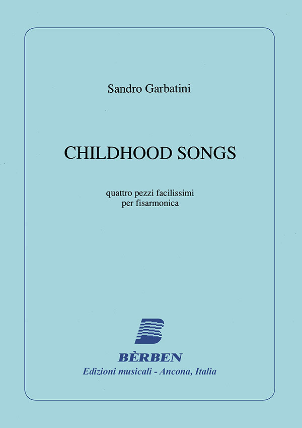 Childhood Songs