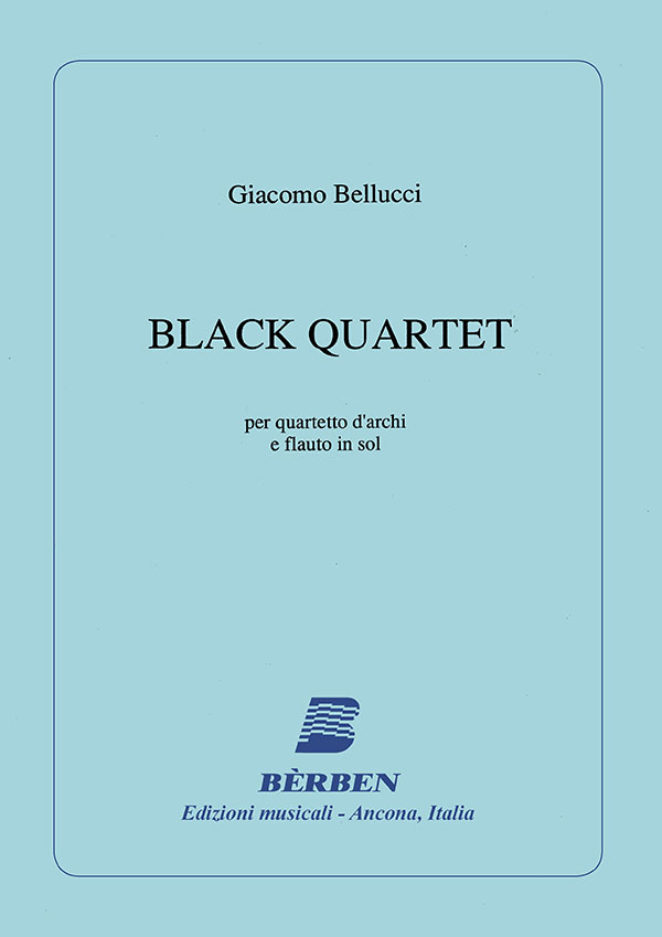 Black Quartet