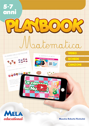 PLAYBOOK Matematica