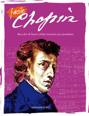 Facile Chopin