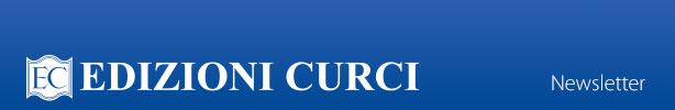 Edizioni Curci Newsletter