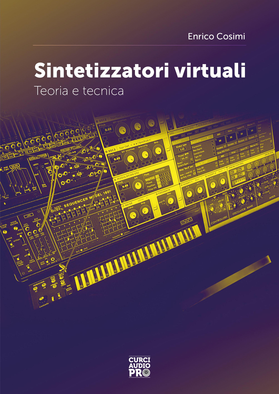 sintetizzatori virtuali da