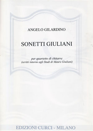 Laura angelo dell amore - 3 1